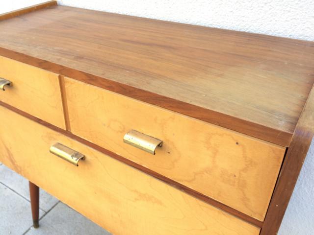 Mein Sofa Hersteller : mini sideboardileinchen 60er jahre mein sofa to go ~ Watch28wear.com Haus und Dekorationen